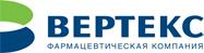 logo-verteks