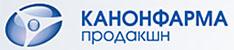 logo_kanopharma