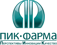 Logo-pik-pharma