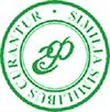 logo-gomeopaticheskaya-pharmaciya