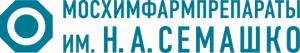 logo-moshimpharm