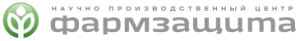 pharmzaschita