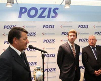 pozis_02_06_2011