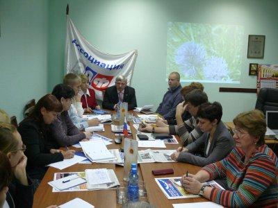 seminar_01_11_2009