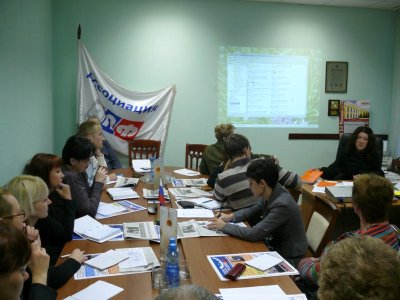 seminar_03_11_2009