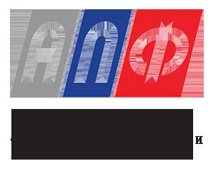 logo_apf_assoc