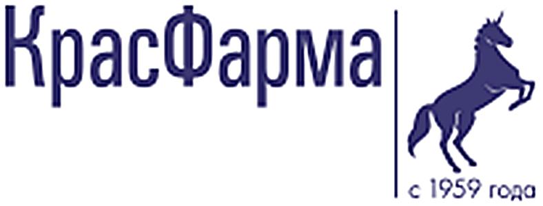 logo_kraspharma